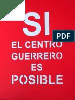Cuenca y de Haro Arte Contemporaneo y Territorio