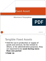 Akpa 19092014 Fixed Asset