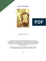 Dilema Melayu Dan Siam - Mistis Files