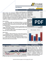 cae_software.pdf