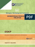 1. DSKP Bahasa Arab KSSR Tahun 5.pptx