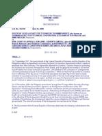 Deutsche Gessel vs CA G.R. No. 152318 April 16, 2009