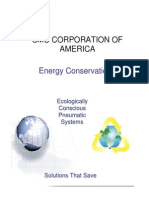 13_energy saving course outline.pdf