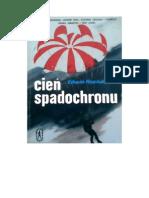 Rozłubirski, Edwin - Cień Spadochronu – 1967 (Zorg)