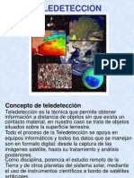 Teledeteccion-clase1