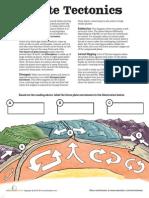 plate-tectonics-1-worksheet