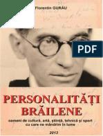Personalitati brailene.pdf