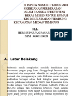 Powerpoint Skripsi