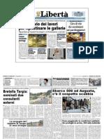 Libertà Sicilia del 25-08-15.pdf