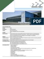 ur_press_kit_se
