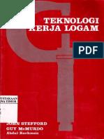 Teknologi Kerja Beton.pdf