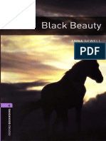 1437760131_700__BlackBeauty_book