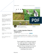 "Part 2 - Is Indian Agriculture Ready for ""Gadgetization""_ _ Raghavan Sampathkumar _ LinkedIn.pdf"