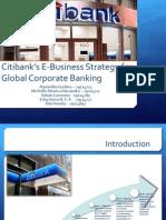 Citibank Final