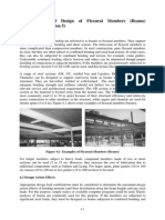 04a QUTStudentBeam.pdf