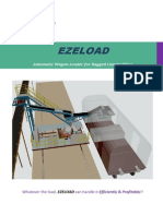 Zebec_EZELOAD_Wagon Loader business flyer.pdf