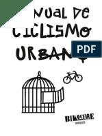 Manual de ciclismo urbano  Bike core service