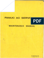 maintenance manual