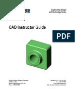 EDU CAD Instructor Guide 2015 ENG SV