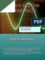 Communicative Syllabus Design And Methodology Pdf Language Education Semiotics