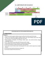 JADWAL LABOTURIUM KKPI 2014.docx