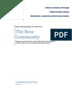 Community_Lord Plant.pdf