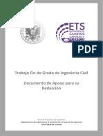 Guia TFG Ingenieria Civil