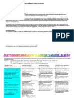 MULTISENSORY APPROACH.pdf