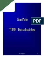 tcp_ip_2_partie