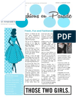 Fashions on Parade Newsletter.PDF