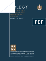 EEDC Strategy Book A4 With Cover