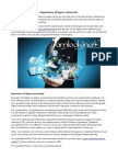 Amlooking4 hyper connect business network.pdf