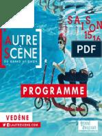 Programme 15-16 L'Autre Scène.pdf