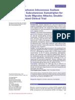 ijms-39-171.pdf