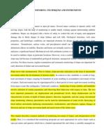 10 Slope Monitoring.pdf