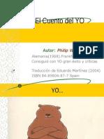 El Cuento Del Yo