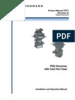 moteur-formules.pdf