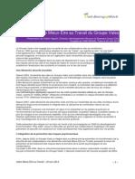 10094-1442-3-30.pdf