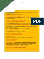 ENGLISH INTERMEDIATE_LESSON_3 (1).pdf