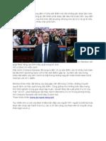 Rafa Benitez Còn Nhiều Việc Phải Làm
