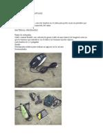 tutorial ratón