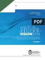 Vision 2034 UNAL.pdf