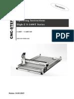 2015-03-14 - Operation Instructions High-Z S-1400T Series_EN.pdf