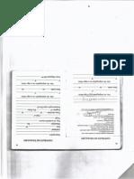 Carteira de Trabalho Operador de Máquinas.pdf