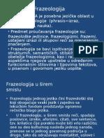 frazeologija