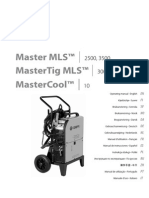 MasterTig 3000, 4000 User Manual.pdf