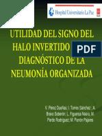Halo_invertido_tren Seram 2008 Ppt
