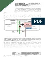 DESCRIPCIÓN FÍSICA DEL SISTEMA DE CLIMATIZACION AUTOMATICA.PDF