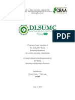 dlsumc paper111