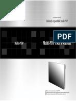 M-PDP_manual_V2